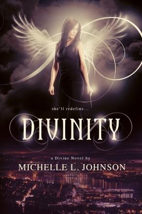 Divinity_ebooklg